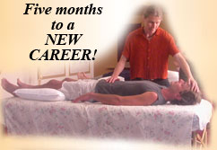 arziona massage school certification programs